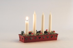 6302160-forsta-advent